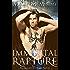 Immortal Rapture: Immortal Heart