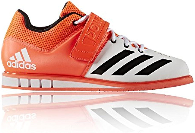 adidas Powerlift, Mocasines Para Hombre  Zapatos de moda en línea Obtenga el mejor descuento de venta caliente-Descuento más grande