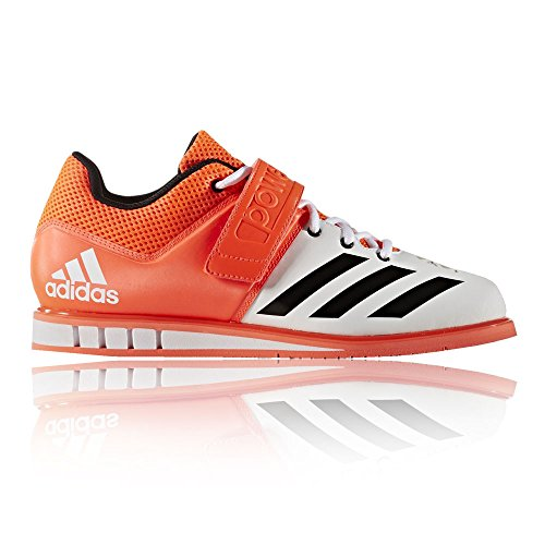 Adidas Powerlift 3 Weightlifting Zapatillas