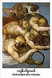 Retrospect Group YC 059 Michelangelo 201...