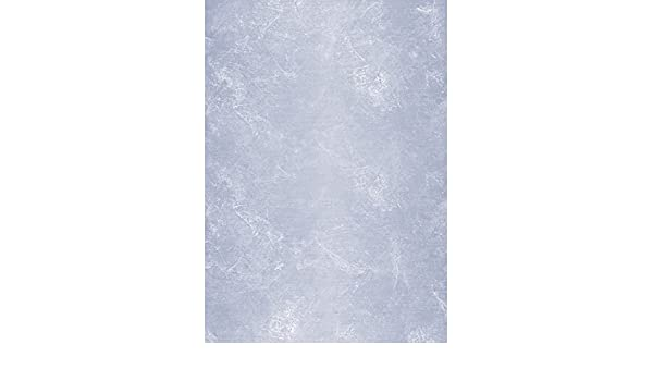 DIN A4 Marmorpapier Ambrato 90 g-Offsetpapier 25 Blatt Azuro-blau