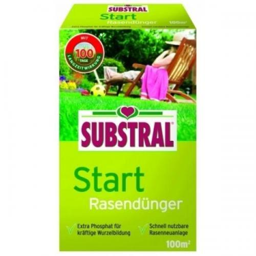 substral-start-rasen-dnger-fr-100qm-2-kg-volldnger-langzeitdnger