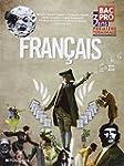 Fran�ais 1re Tle Bac Pro