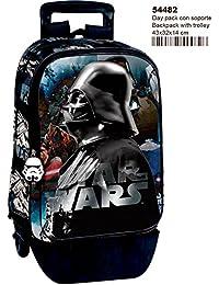 Star Wars Lord_54485_Mochila infantil