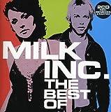 Milk Inc. The Best of