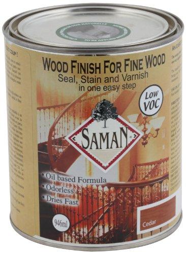 saman-sam-303-1l-tinte-para-hormigon-a-base-interior-mancha-para-madera-fina-para-sello-mancha-y-bar