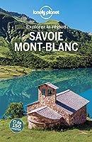 Le guide Lonely Planet qui va à l'essentiel, pour découvrir le meilleur de la Savoie - Haute Savoie. Un guide tout en couleurs illustré par des dizaines de photos. Tous les sites incontournables de la région en un seul volume : lac d'Annecy et massif...