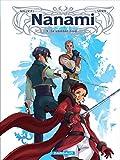 Nanami Vol.5