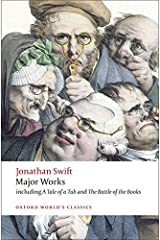 Major Works (Oxford World's Classics) Paperback