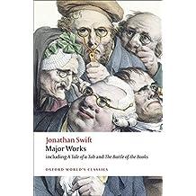 Major Works (Oxford World's Classics)