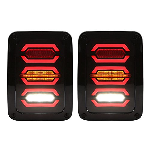 rupse-paire-led-phare-arriere-taillight-voiture-feux-arriere-de-freinage-etanche-ip67-pour-jeep-wran