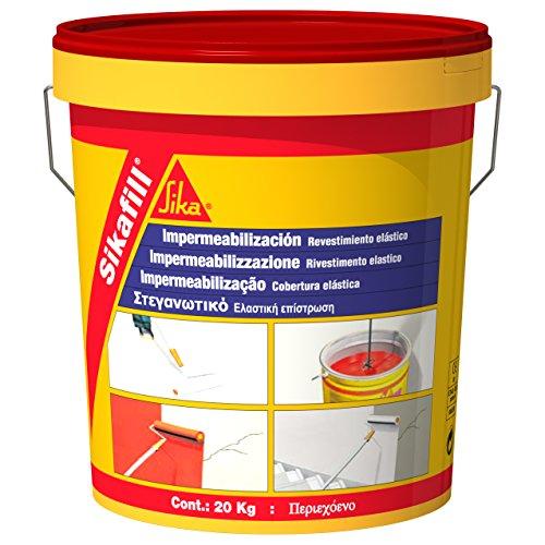 sika-m289996-impermeabilizante-sikafill-rojo-teja-5kg-93687