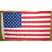 Suchergebnis auf Amazonde fr usa flagge baumwolle