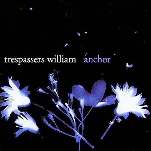 anchor-vinilo