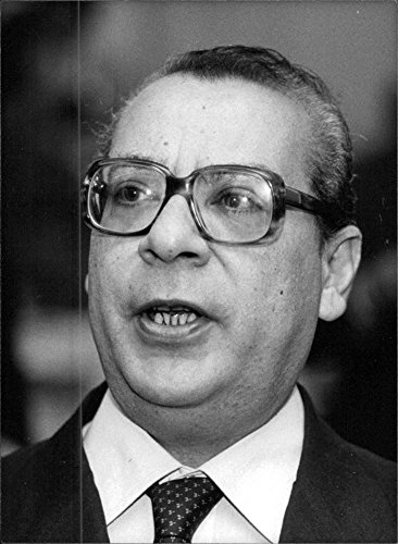 vintage-foto-von-portrait-of-dr-abdul-magid