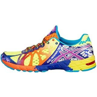Asics Gel Noosa Tri 12 Zapatillas de Running para Hombre