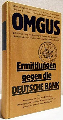 omgus-ermittlungen-gegen-die-deutsche-bank