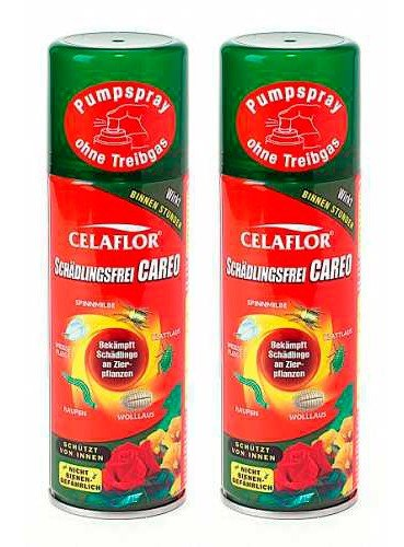 celaflor-schadlingsfrei-careo-pumpspray-400ml-vorteilspackung-2x-200ml