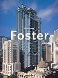 Sir norman foster-trilingue (Architecture et design)