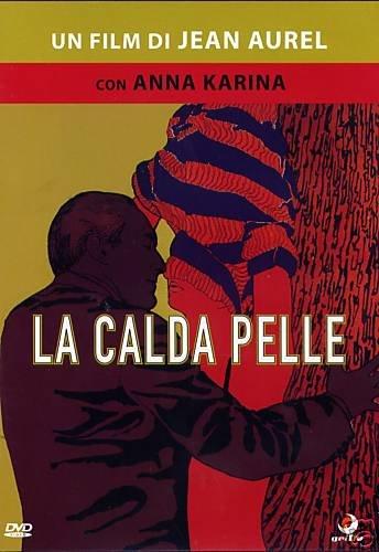Bild von La calda pelle (1964)