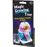 Tobar Magic Growing Tree