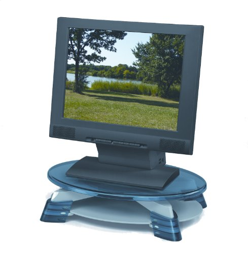fellowes-compact-tft-lcd-monitor-riser