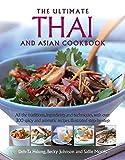 Asian Cookbooks - Best Reviews Guide