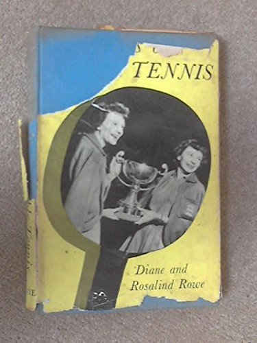The Twins' on Table Tennis