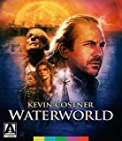 Locandina Waterworld (2 Blu-Ray) [Edizione: Stati Uniti]