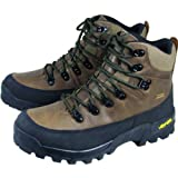 country hunter field shooting walking stalking boots