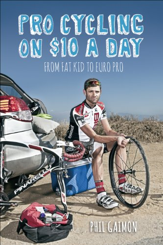 pro-cycling-on-10-a-day-from-fat-kid-to-euro-pro