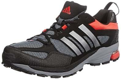 sports shoes 007f2 ddab1 adidas supernova riot 5 cdiscount,Adidas Supernova Riot 5 Negro Rojo