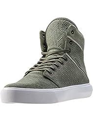 Supra Hombres Calzado / Zapatillas de deporte Camino