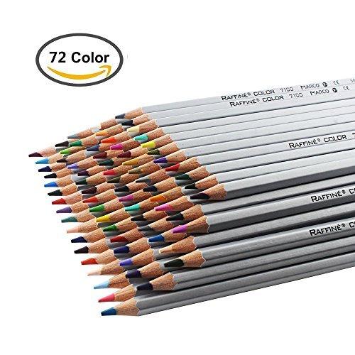 iziv-72-couleurs-crayons-de-couleur-marco-raffine-crayons-dartiste-dessin-adulte-secret-garden-color