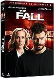 """Afficher """"The Fall n° 3 The Fall, saison 3"""""""
