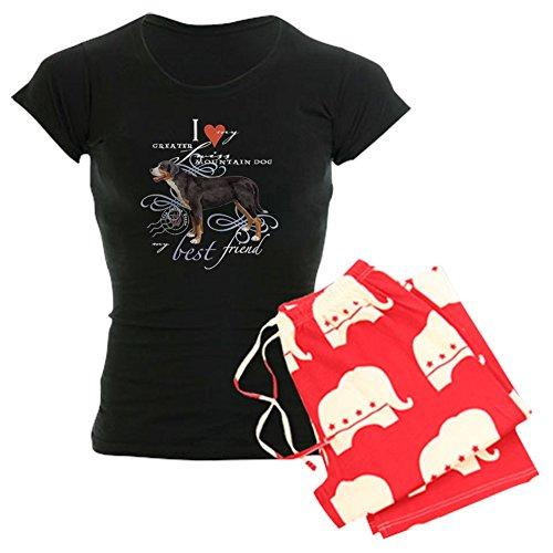 cafepress-gsmd-womens-novelty-cotton-pajama-set-comfortable-pj-sleepwear