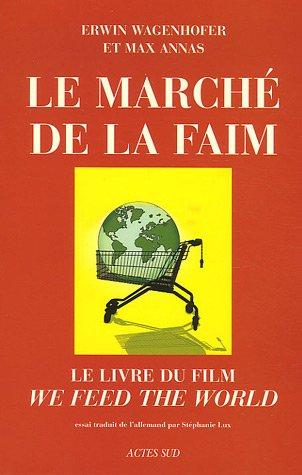 """<a href=""""/node/60849"""">Le marché de la faim</a>"""