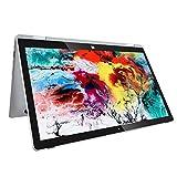 PC Ordinateur Portable Convertible Tactile 13,3 Pouces - Winnovo VokBook 4 Go de RAM...