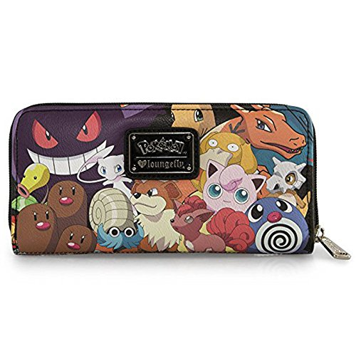 pokemon-allover-original-characters-zippered-wallet