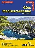 Côte méditerranéenne - De Cerbère à Menton