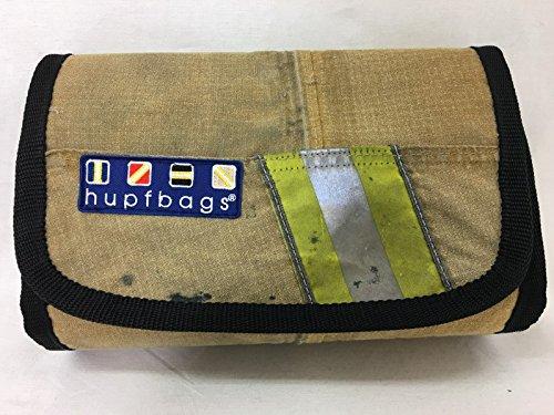 hupfbags® Modell Florian S, gold, Unikat '1244449'