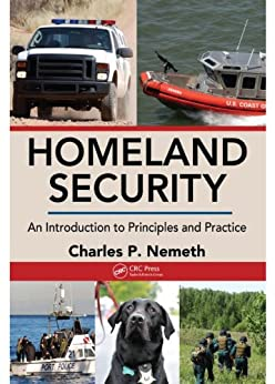 an introduction to homeland security University of maryland university college offers a hmls course, introduction to homeland security (hmls 302), toward online degrees and certificates.