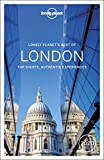 Best of London 2020 (Lonely Planet Best of)