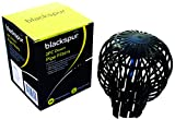 Blackspur bb-gm101Set 2Filter für Regenrinne