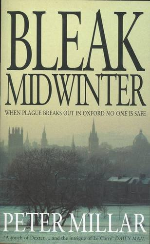 bleak-midwinter