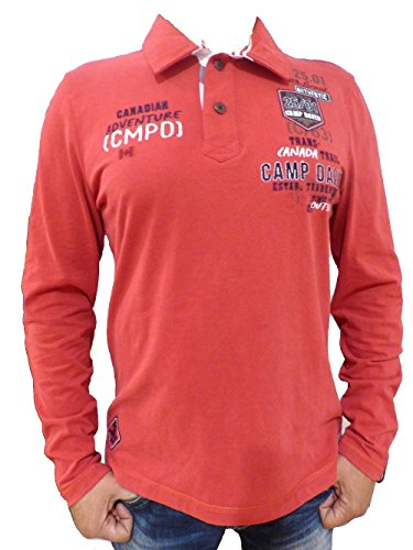 camp-david-hemd-trans-canada-trail-old-red-size-m