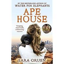 Ape House (English Edition)