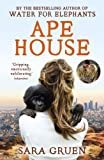 Image de Ape House (English Edition)
