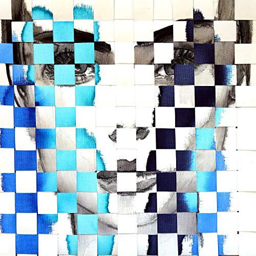 Double Portrait 01639 -