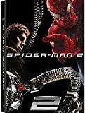 Spider-Man 2 | Raimi, Sam. Réalisateur